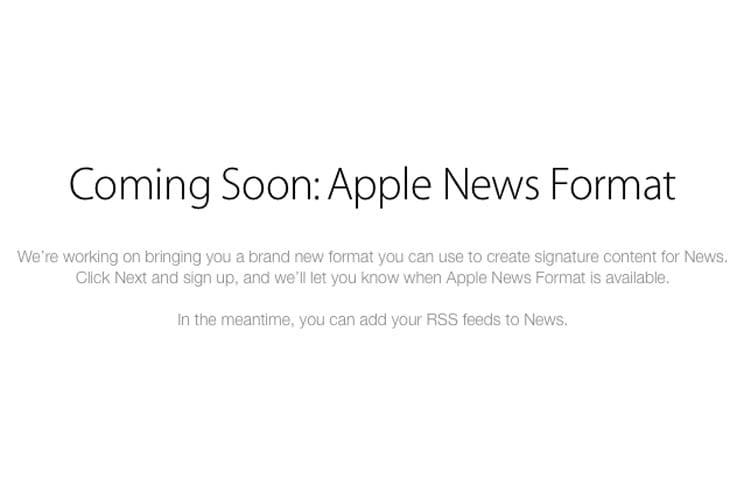 apple-news-app-format-for-publishers