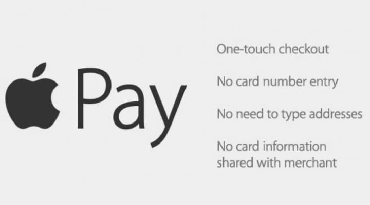 Apple Pay not working for some, flawless for most