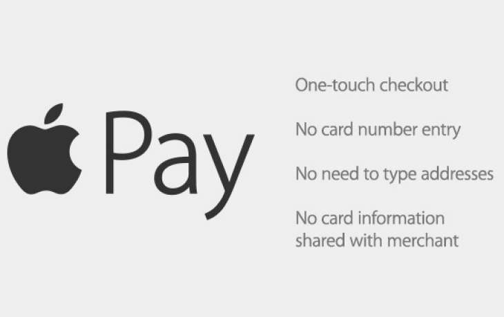 apple-pay-problems-after-launch