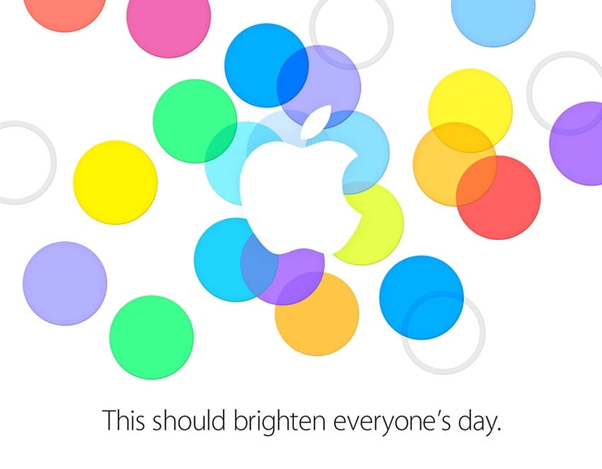 apple-sept-2013-event-invitation