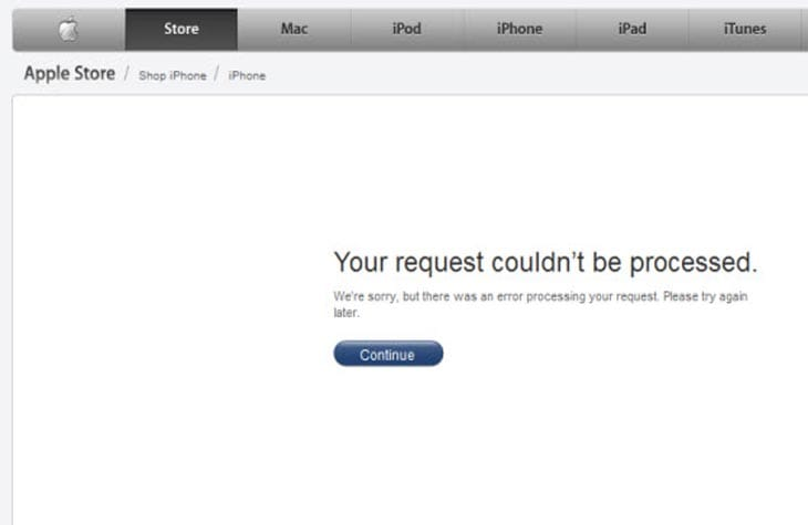 apple-store-crash-not-working-sept