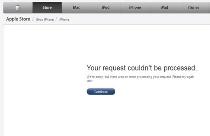 apple-store-crash-not-working-sept