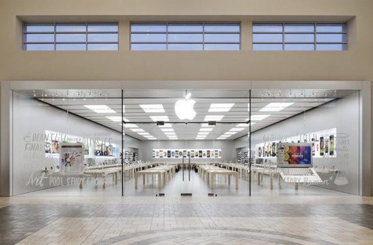 apple-store-uk-black-friday-2015
