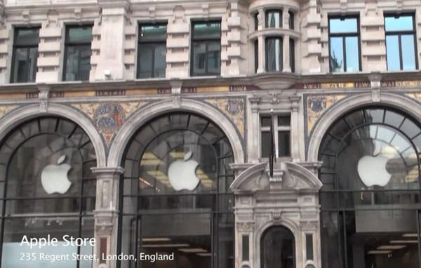 apple-store-uk-london