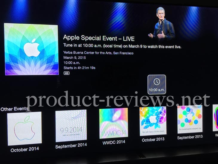 apple-tv-events-icon-live