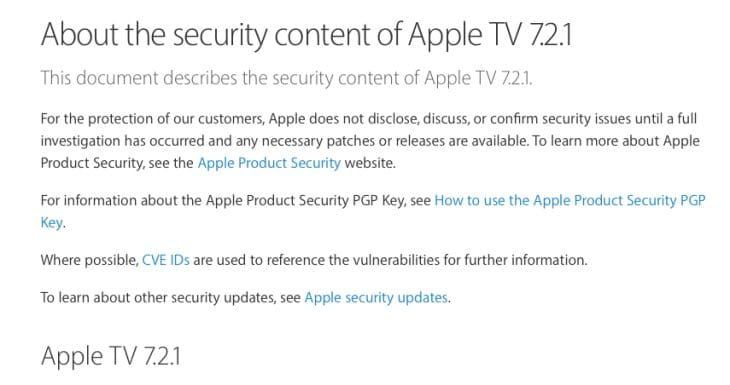 apple-tv-update-7.2.1