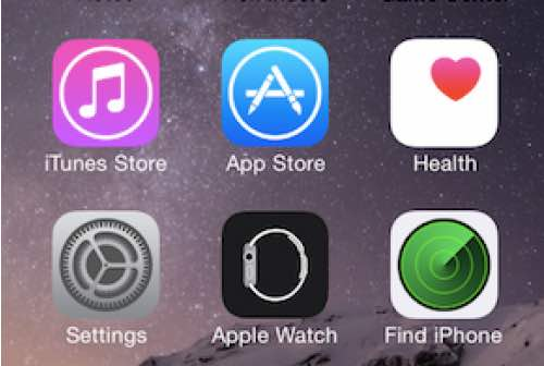 apple-watch-app-cant-be-removed