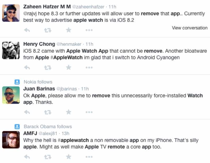 apple-watch-app-delete-on-ios-8.2