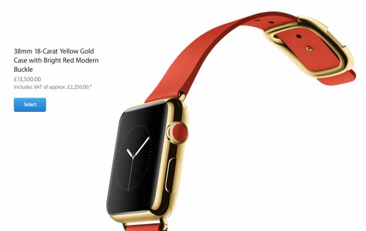 apple-watch-edition-high-price