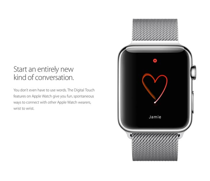 Apple Auto Sales >> Apple Watch emoji options list plus drawing – Product ...