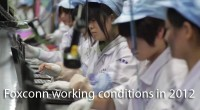 apple-workers-in-china