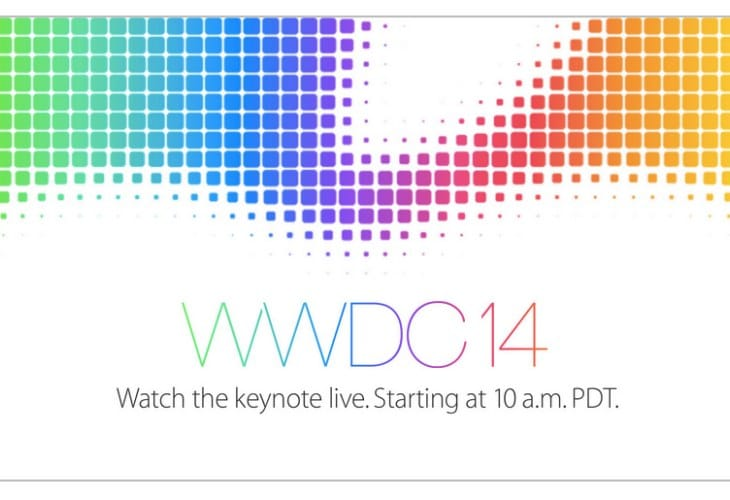 apple-wwdc-2014-live-stream
