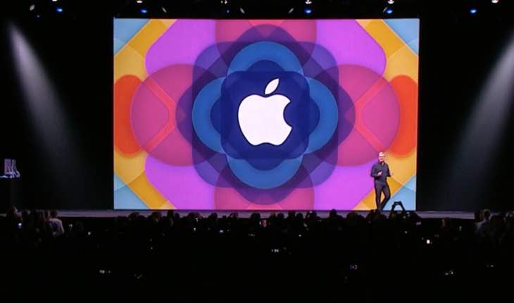 apple-wwdc-2015-video-replay