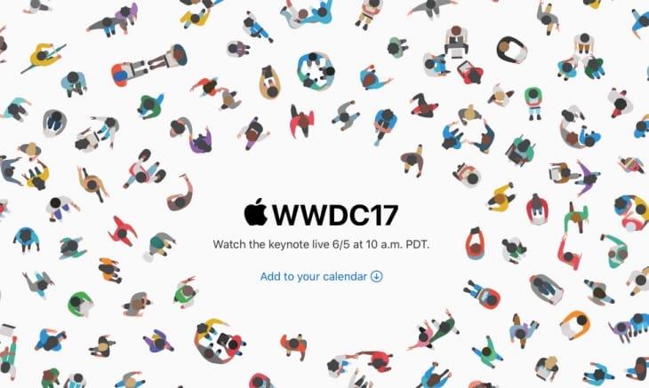 apple-wwdc-2017-start-time