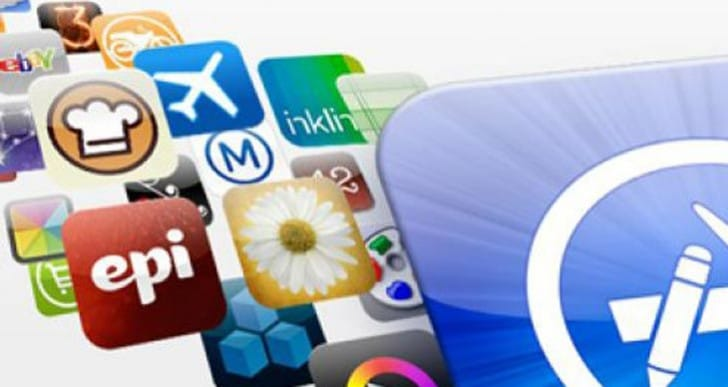 Pricing an iPhone App – Making sure that the Price is Right