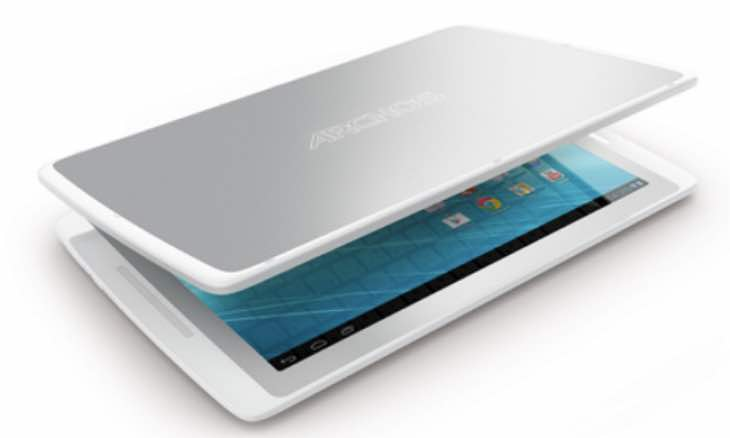 archos-101-xs-review-uk