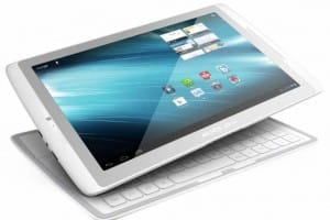 archos-101-xs-tablet-sound-quality