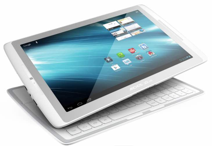 archos-101-xs-tablet-sound-quality