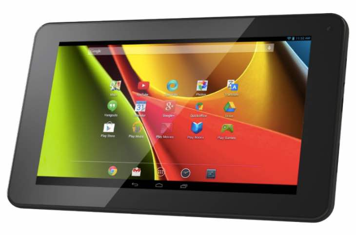 archos-70-7-inch-tablet