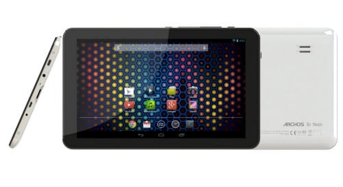 archos-90-neon-2014-tablet