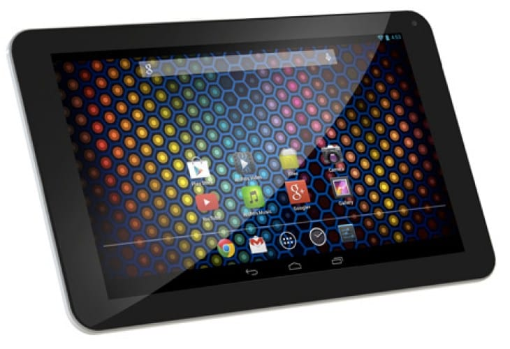 archos-90-neon-tablet