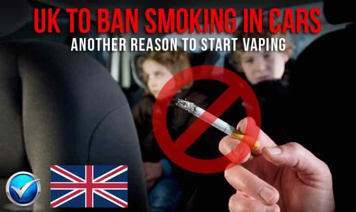 are-e-cigarettes-included-in-the-ban-on-smoking-in-cars
