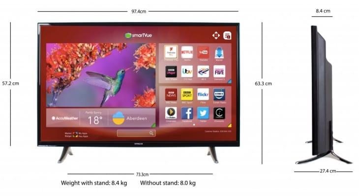 are-hitachi-tvs-worth-buying