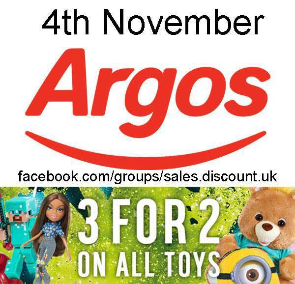argos-3-for-2-toys-nov-2016