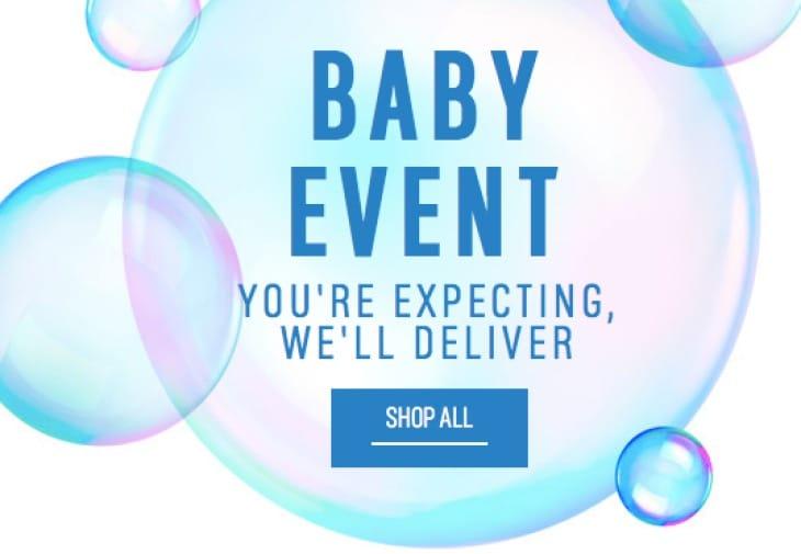 argos-baby-event-2017