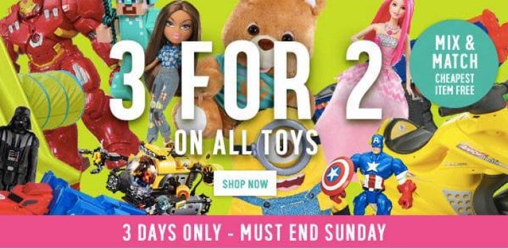 argos-toy-sale-reservation-numbers