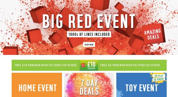 argos-voucher-codes-2016-for-big-red