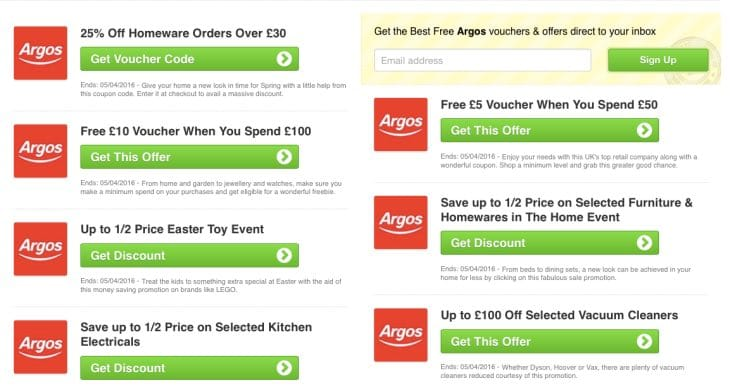 argos-voucher-codes-march-2016