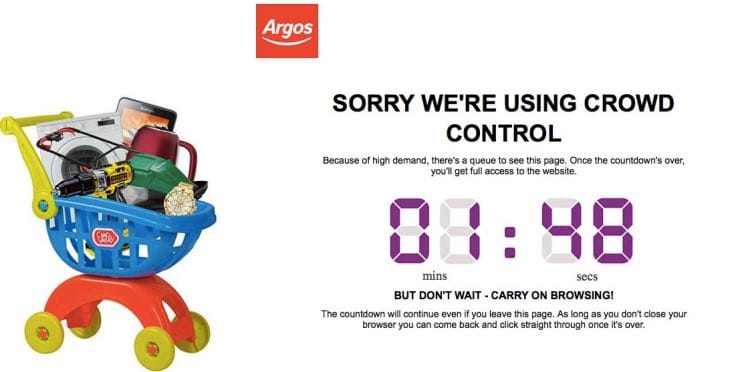 argos-website-down-nov-5
