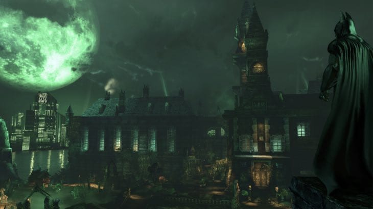 arkham-asylum-hd-collection-ps4-xbox-one