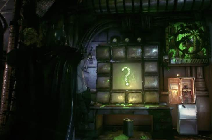 arkham-knight-riddler-trophies-locations