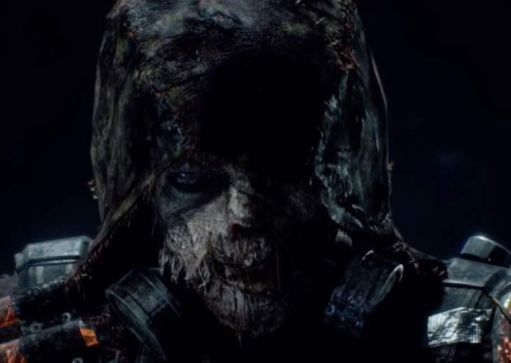 arkham-knight-scarecrow