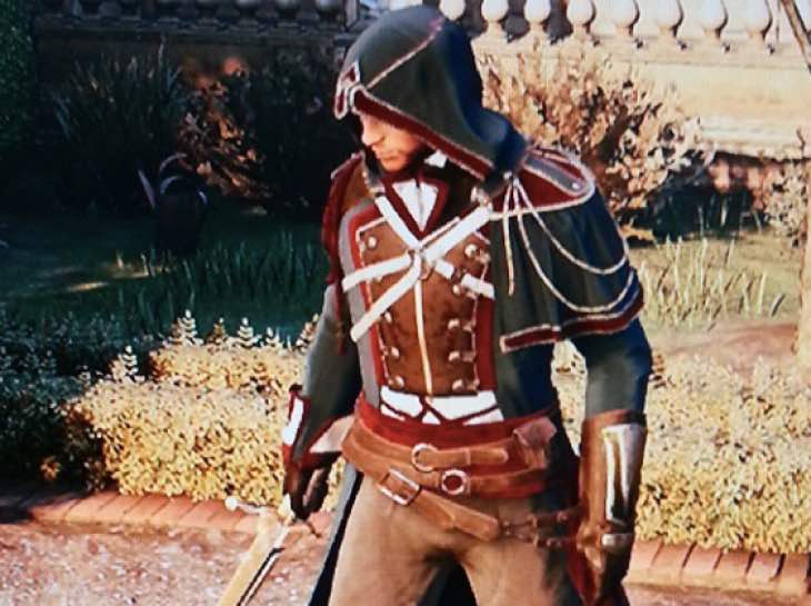 arno-master-assassin