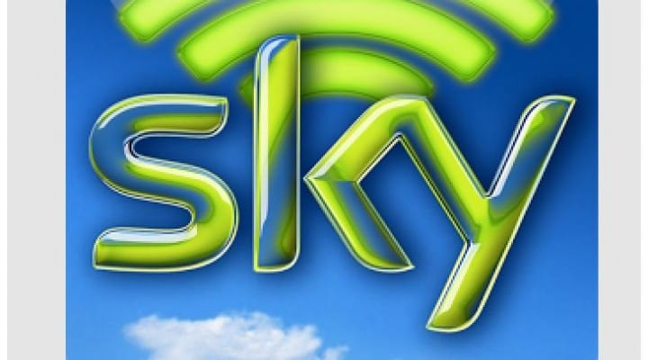 Arsenal Vs Bayern Munich live stream with Sky Go app