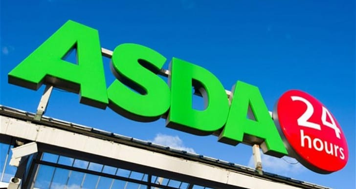 Asda staff redundancies imminent