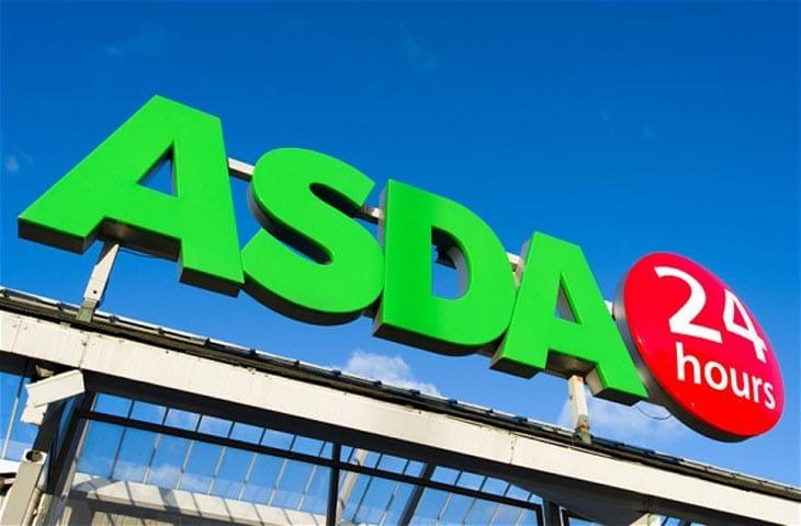 asda-stores