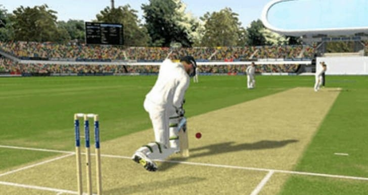 Ashes Cricket 2013: Game in UK price battle