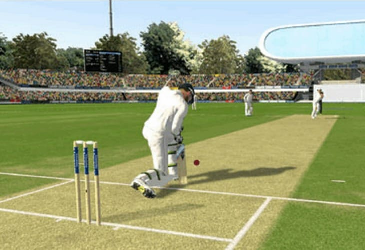 ashes-cricket-2013-game-price-uk