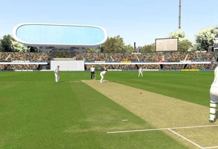 Ashes Cricket 2013 release delay, second test likely