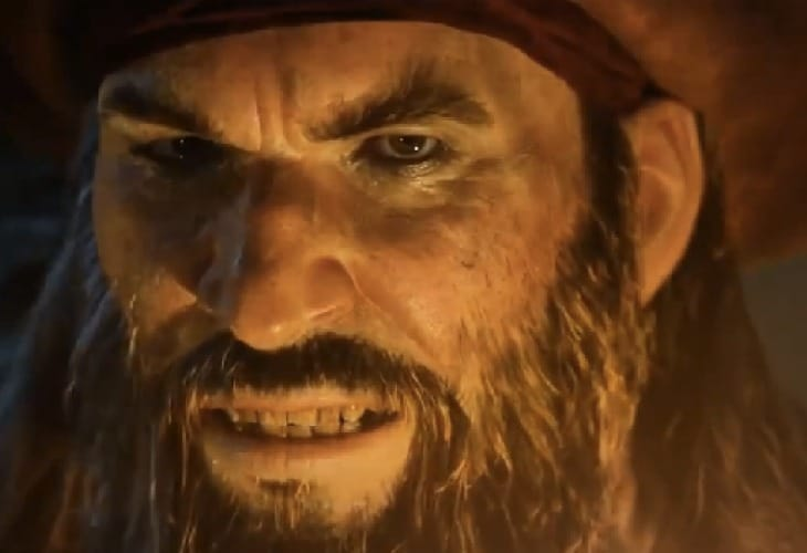 assassins-creed-4-blackbeard-dlc