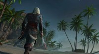 assassins-creed-4-wii-u-dlc