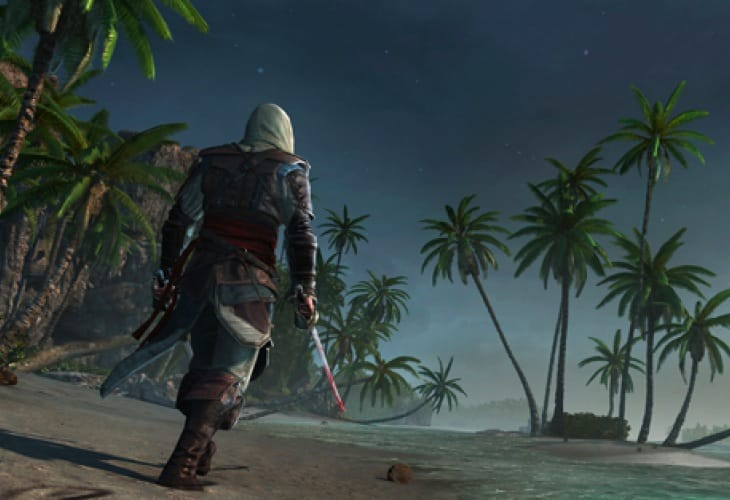 assassins-creed-4-wii-u-dlc
