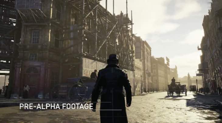 assassins-creed-6-gameplay