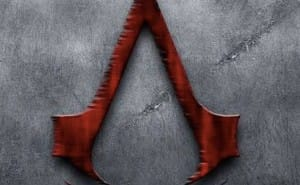 Assassin's Creed Comet news countdown