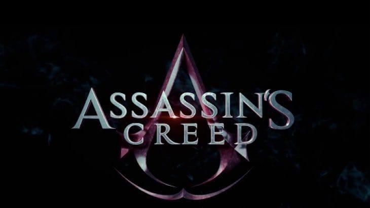 assassins-creed-movie-trailer