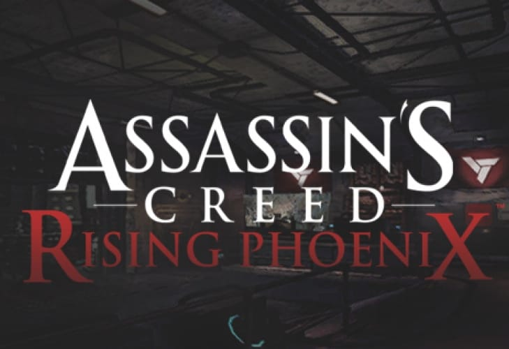 assassins-creed-rising-phoenix-ps-vita-2013